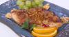 Edu Guedes ensina receitas de frango à milanesa e frito