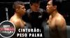MMA: Bibiano Fernandes x Kevin Belington