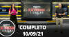 Extreme Fighting (10/09/21) | Completo