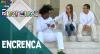 Encrenca (29/7/18) | Completo
