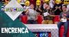 Encrenca (14/10/18) | Completo