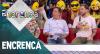 Encrenca (09/06/2019) | Completo