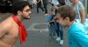 Dança do Peru: Dançando em Guarulhos!
