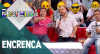 Encrenca (15/09/2019) Completo