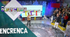 Encrenca (12/01/2020) Completo
