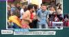 Dança do Peru: é hora de afastar os móveis da sala!