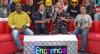 Encrenca (17/11/2019) Completo
