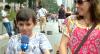 Criança não mente: Quem solta pum mais alto