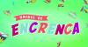 Encrenca tem ZapZap e muita diversão neste domingo (16), às 20h