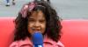 Sofá: comentando o zap zap na rua
