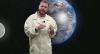 Me explica isso?: curiosidades sobre a lua