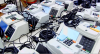 Urnas eletrônicas: falta de acesso impossibilita análise conclusiva