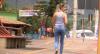 Conheça Ibirité (MG), a cidade que mais trai no Brasil