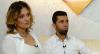 Conheça brasileiros adeptos ao poliamor, assexualidade e sexo pós-casamento