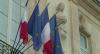 França possui um dos melhores sistemas públicos de saúde do mundo
