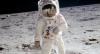 Há 50 anos, o homem pisava na Lua: confira os detalhes da corrida espacial