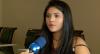 Mileide Mihaile desabafa sobre disputa judicial com Safadão: