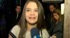 Aos 14 anos, Mel Maia fala sobre namoro: