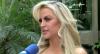 Dayse Brucieri diz que só aceita posar nua junto com João Kleber