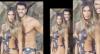 Nicole Bahls revela lista de padrinhos do casamento com Marcelo Bimbi