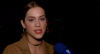 Sophia Abrahão aprova mudanças no Vídeo Show: