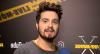Luan Santana planeja casamento com Jade Magalhães: