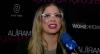 Marília Mendonça rejeita beijo em Henrique: