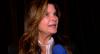 Cristiana Oliveira diz que sofreu violência doméstica: