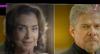 Betty Faria sobre boicoite a José Mayer: