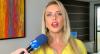 Esposa detona oponentes de Rafael Ilha em reality show: