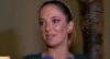 Ticiane Pinheiro quer engravidar em breve: