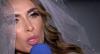 Nicole Bahls e Marcelo Bimbi se casam em grande festança no Rio