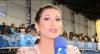 Lívia Andrade sobre título de 4ª mais sexy: