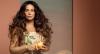 Viviane Araujo comenta sucesso em novelas e ansiedade para o carnaval