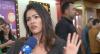 Eterna Tiazinha, Suzana Alves revela ter sofrido com ciúmes de ex-namorados