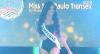 Conheça a vencedora do Miss São Paulo Transex 2019