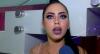 MC Mirella explica acusação de que teria aliciado menor