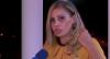 Ângela Bismarchi: Mulheres têm que abaixar a cabeça e ouvir o marido falar