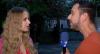 Isabella Scherer, filha de Xuxa, torce para que pai volte com Sheila Mello