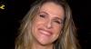 Ingrid Guimarães admite já ter usado um vibrador: