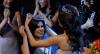 Jovem de 20 anos vence concurso Miss São Paulo