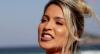 Dani Vieira diz que papel como Mulher Pupunha prejudicou carreira de atriz