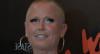 Xuxa revela que tinha apoio da mãe na época em que posou nua para revista