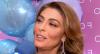 Juliana Paes nega briga com Paolla Oliveira nos bastidores de novela