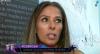 Adriane Galisteu revela que não faz plásticas por