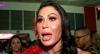 Gracyanne diz que Belo elogia a ex e aprova encontro:
