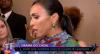 Rainha Marta fala sobre câncer da namorada