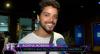 Rodrigo Simas fala sobre memes com esposa e cunhado: