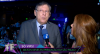 Milton Neves detona Globo e descarta trabalhar na emissora: