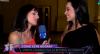 Izabella Camargo confirma saída da Globo: